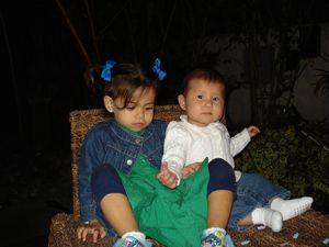 babyshower6.jpg
