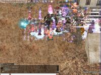 2008-12-14-05.jpg