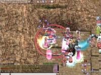 2008-12-14-07.jpg