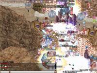 2008-12-14-11.jpg