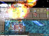 2008-12-28-05.jpg