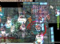 2008-2-8-02.jpg