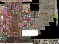 2008-2-8-05.jpg