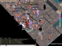 2009-3-22-24.jpg