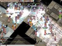 2009-4-12-02.jpg