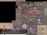 2009-4-12-08.jpg