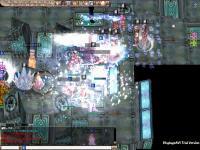 2009-4-12-10.jpg