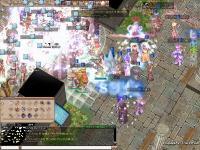2009-4-12-11.jpg