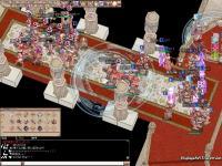 2009-7-12-06.jpg