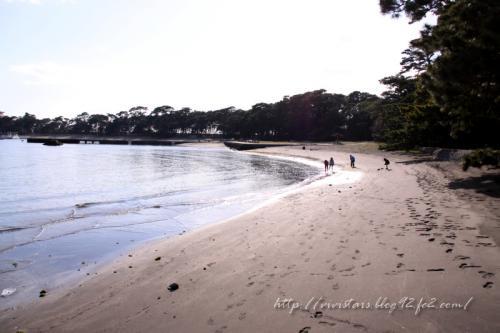 御浜海岸004