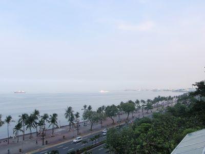 マニラ湾2
