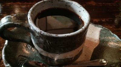 伊達市 洋麺茶屋牧家伊達店