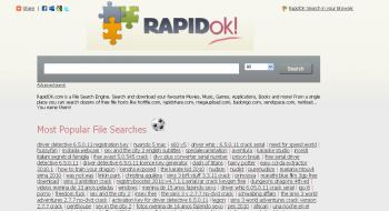 rapidok