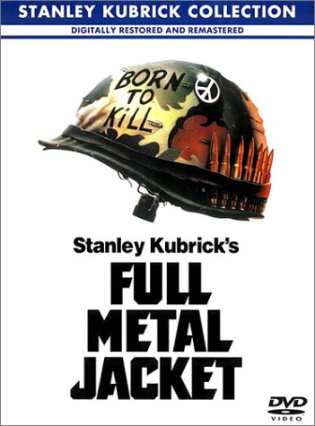 fullmetal.jpg