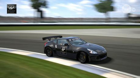 gran-turismo-5-demo-screenshots-12.jpg