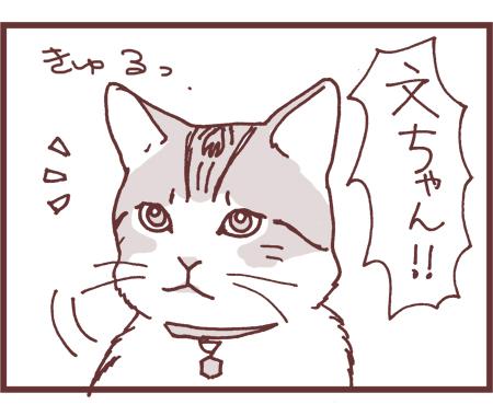 vol8S_003.jpg