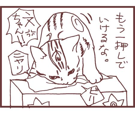 vol8S_007.jpg
