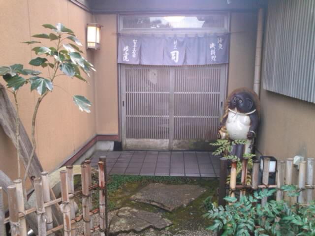 12.17 金沢4