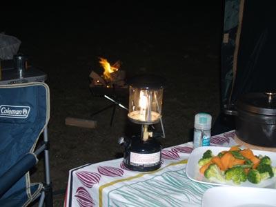 camp-ryouri.jpg