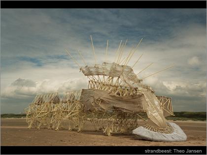 strandbeest_Theo_Jansen.jpg