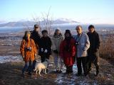 2009 01 01 虚空蔵山-2.jpg
