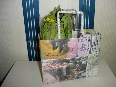 TOP新聞紙エコバック-1.jpg
