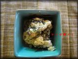 ⑫卵とじ(のれん)-2.JPG