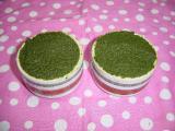 2009 05 24 山椒味噌-2.JPG
