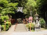 ①満願寺-1.JPG