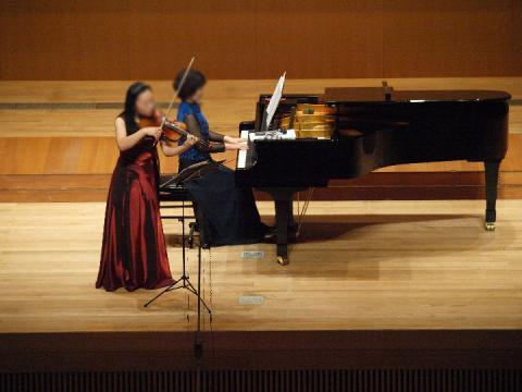 第2部ピアノ&ヴァイオリンの.JPG