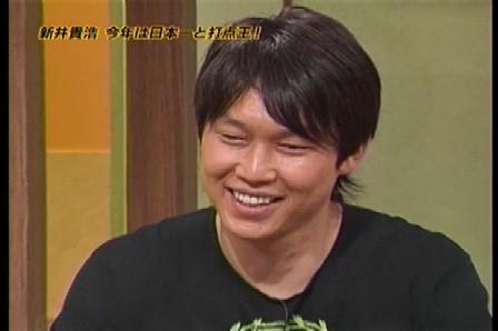 090123_nekketsu_3.jpg