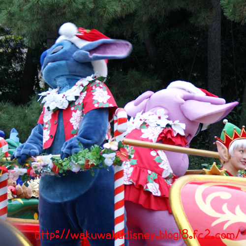 20081128-4.jpg