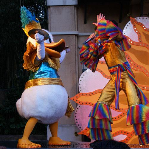 20090411-4.jpg