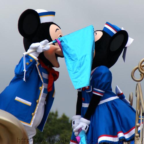 20090612-4.jpg