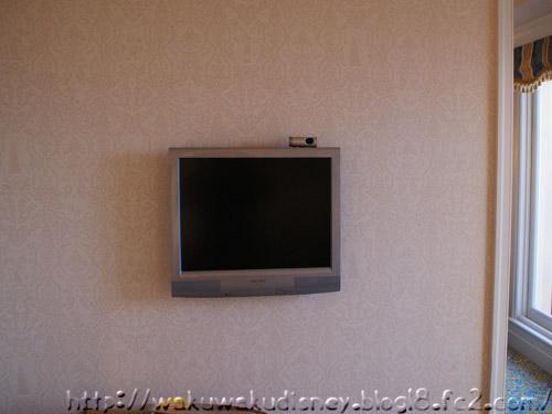 20091113-2.jpg