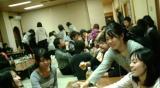 moblog_a5da83da.jpg