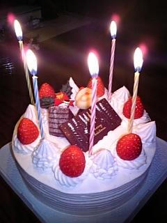 081214_194149ケーキ