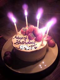 2009011520580000ケーキ