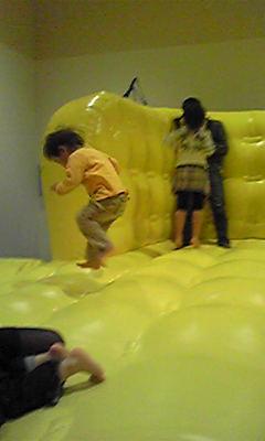Image024ジャンプ