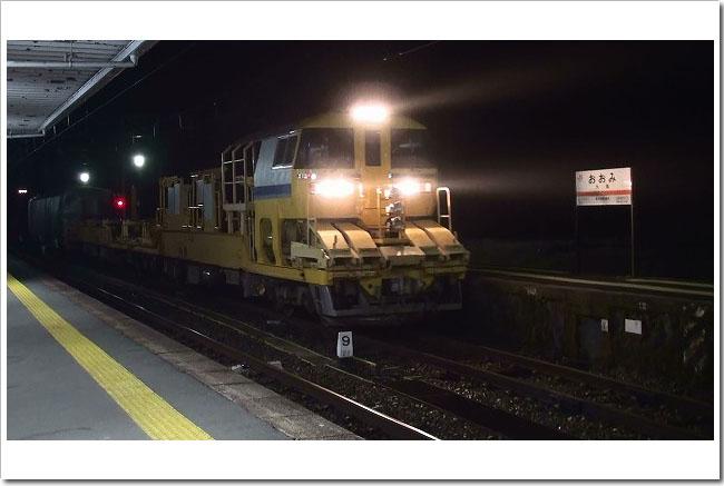 20100309(2).jpg