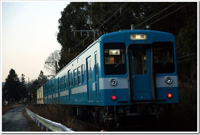 DSC01072.jpg