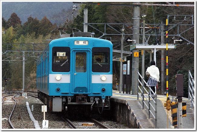 DSC01210.jpg
