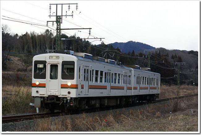 DSC01266.jpg