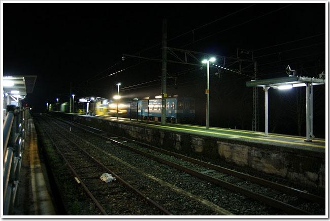 DSC02919.jpg