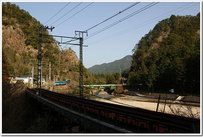 DSC02935.jpg