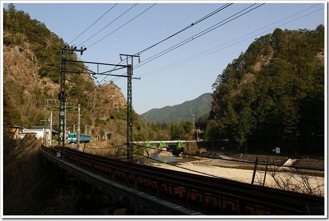 DSC02938.jpg