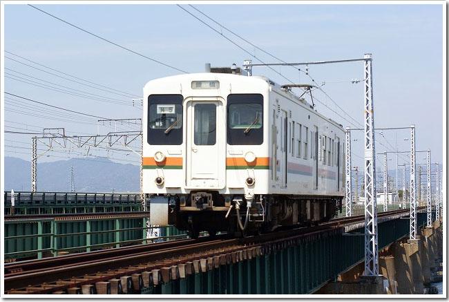 DSC03321.jpg