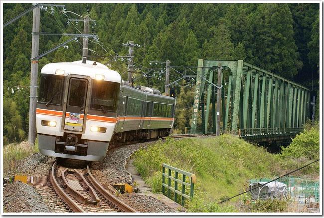 DSC05156A.jpg