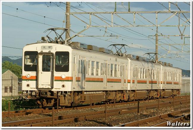 DSC06817.jpg