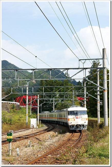 DSC07096A.jpg